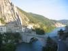 frankreich-radtour-2006-teil-1-261