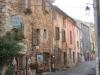 frankreich-radtour-2006-teil-1-412