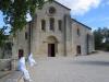 frankreich-radtour-2006-teil-2-244