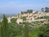 frankreich-radtour-2006-teil-2-291