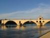 frankreich-radtour-2006-teil-2-368