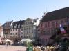 frankreich-radtour-2006-teil-3-193